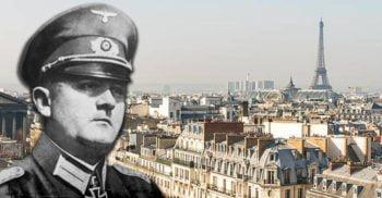 Generalul care l-a sfidat pe Hitler și a ajutat la salvarea Parisului