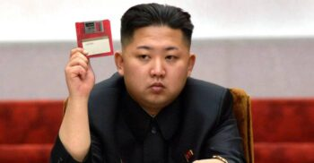 Improvizații marca Phenian: 5 invenții din Coreea de Nord