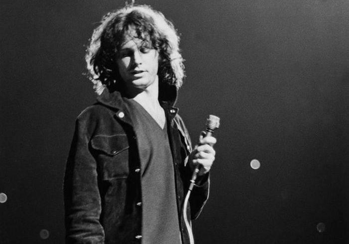 Jim Morrison 01