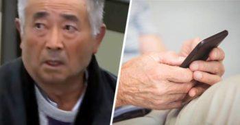 Un pensionar a fost arestat pentru că s-a plâns la compania de telefonie de 24.000 de ori