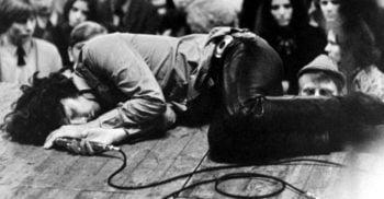 Speculațiile și misterul din jurul morții lui Jim Morrison