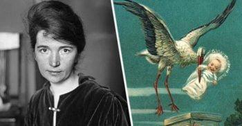 Margaret Sanger, femeia care a dat startul promovării anticoncepționalelor