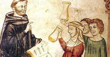 4 moduri ciudate în care urina a fost folosită de-a lungul istoriei