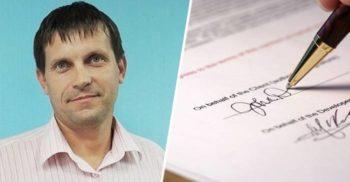 Dmitri Agarkov, omul care a învins banca folosind propriile ei arme