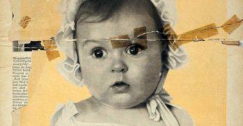 """Hessy Levinsons Taft: Bebelușul evreu care a devenit """"copilul arian perfect"""" al lui Hitler"""