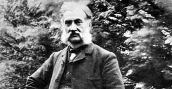 Sfârșitul misterios al lui Louis Le Prince, inventatorul filmului, și rivalitatea sa cu Thomas Edison