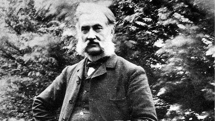 Sfârșitul misterios al lui Louis Le Prince, inventatorul filmului
