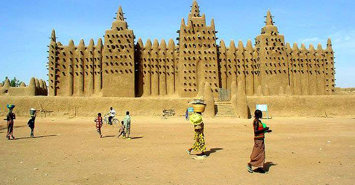 7 situri istorice uimitoare de pe tot cuprinsul Africii featured_compressed