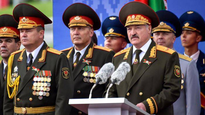 Aleksandr Lukasenko 01