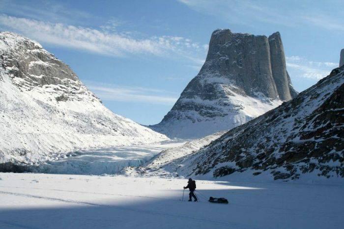 Insula Baffin 02