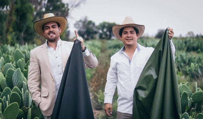 Inventatori mexicani 02