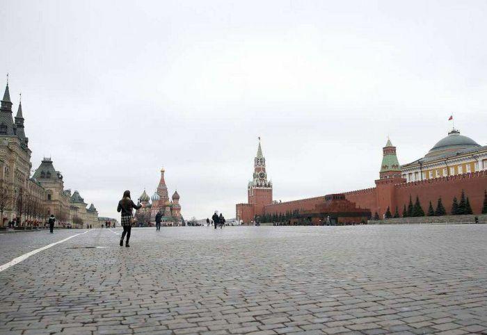 Moscova 2
