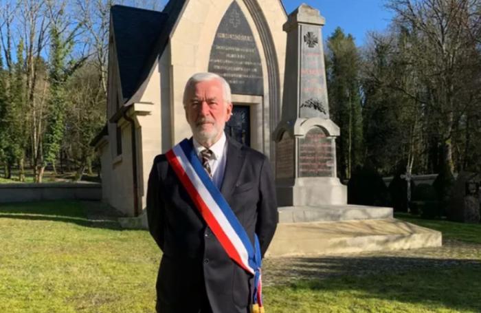 Curiozități despre Franța - primar