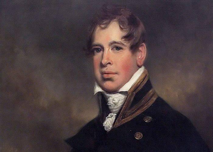 William Beatty