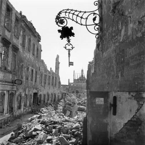 bombardarea-dresdei