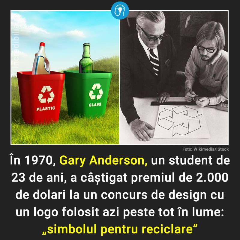 17. Gary Anderson logo reciclare_compressed
