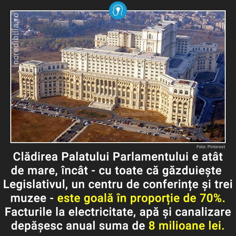 18. Palatul parlamentului_compressed