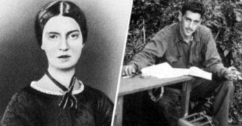 4 oameni geniali care au trăit vieți enigmatice, în singurătate