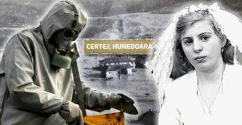 5 cărți interesante despre Cernobîl și alte dezastre (inclusiv din România)