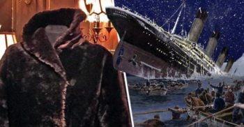 8 lucruri interesante descoperite în epava Titanicului