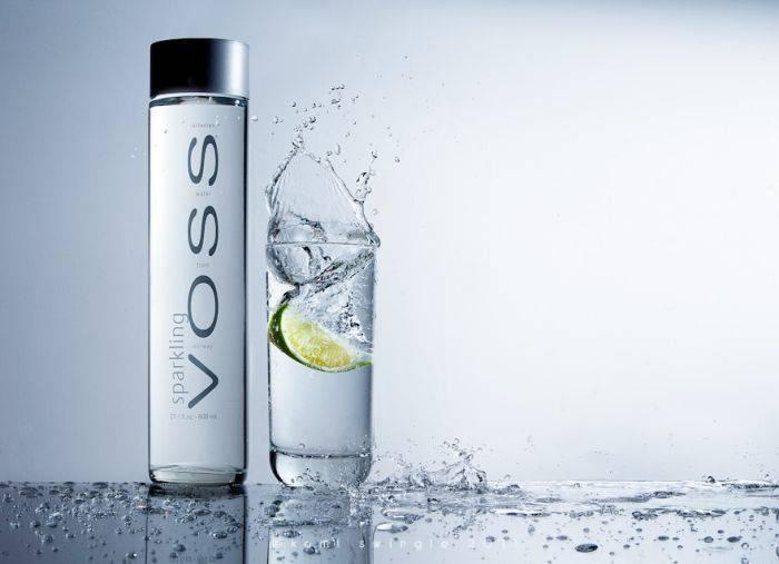Apa Voss