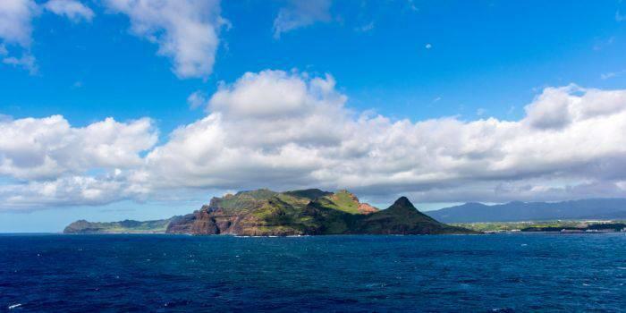 Insula Niihau 02