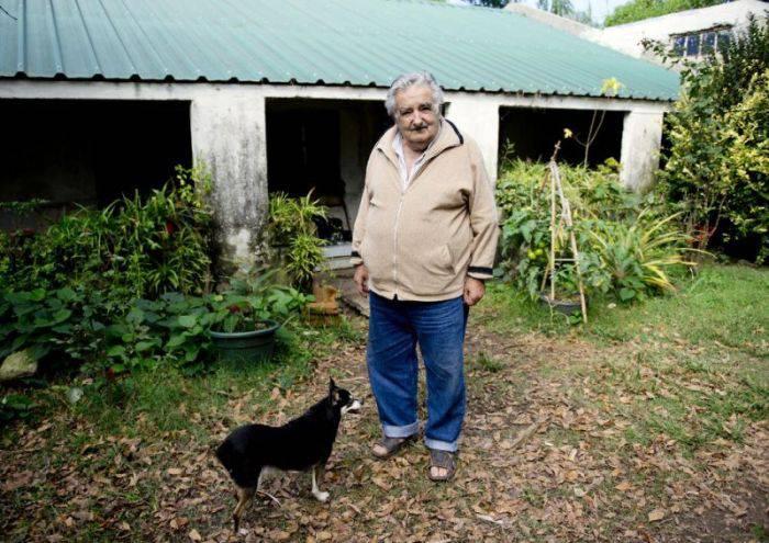 Jose Mujica 02