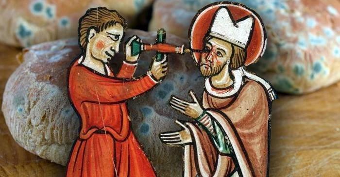 Medicina medievală 5 leacuri bizare, care îți dau fiori FEATURED_compressed