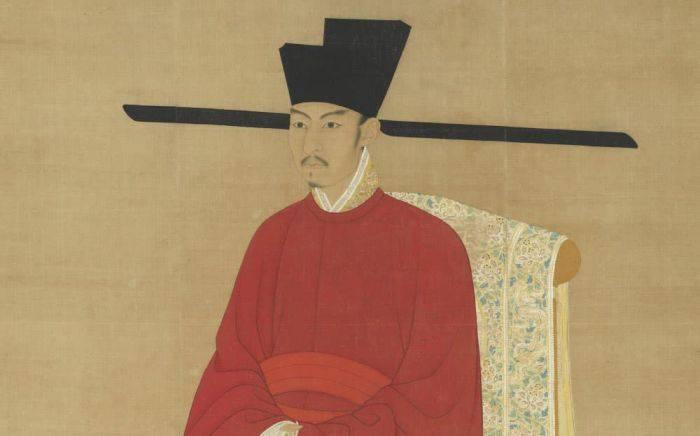Palarii dinastia Song