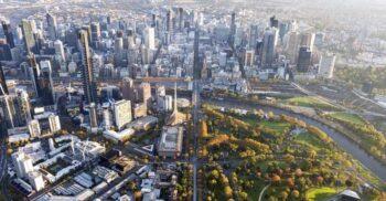 Ai vrea să trăiești aici? Cele mai sigure orașe din lume