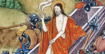 Anno Domini. Când s-a născut Isus, conform datelor istorice?