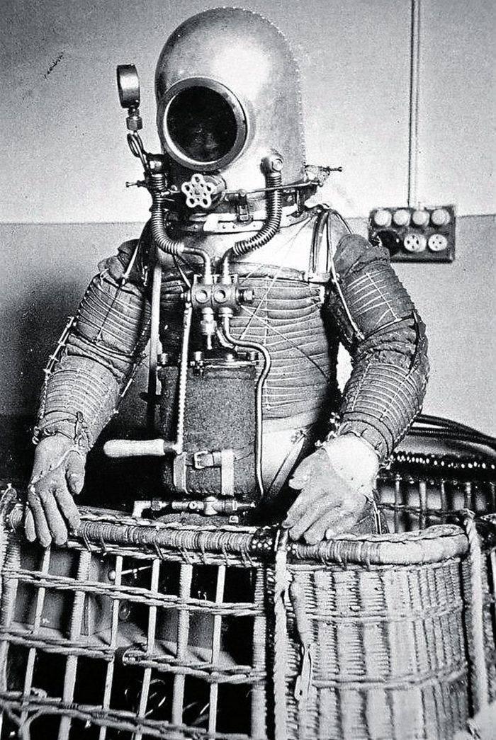 Costum spatial 02