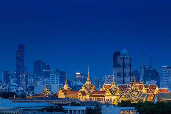 Curiozitati despre Thailanda 02