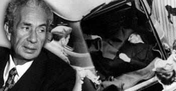 Enigmele asasinării lui Aldo Moro, un moment de șoc din istoria Italiei