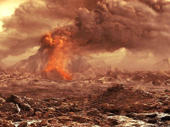 Eruptia 03