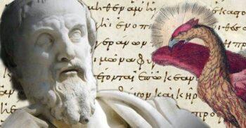 Herodot, părintele istoriei (primul mincinos profesionist?)