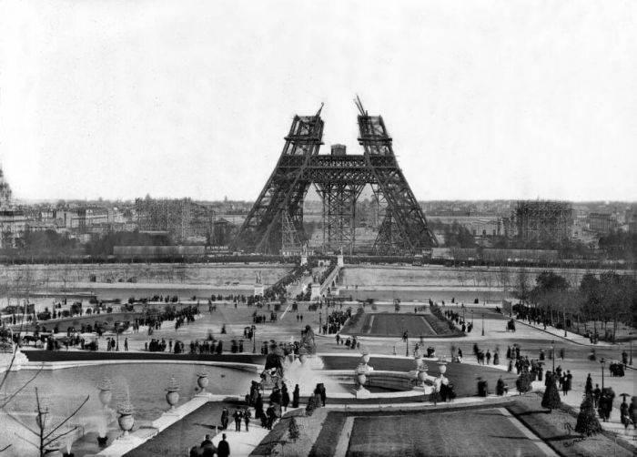 Turnul Eiffel 01