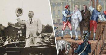 4 decizii de ultim moment care au deviat cursul istoriei