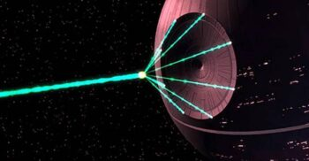 """5 tehnologii din """"Star Wars""""care există deja de câțiva ani"""