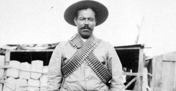 Asasinarea lui Pancho Villa, mexicanul care a avut curajul să invadeze SUA