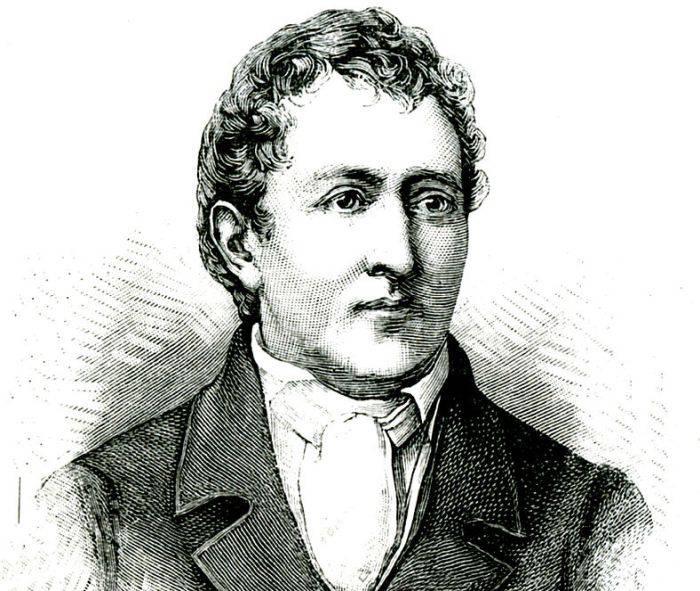 Carl Wilhelm Scheele 02