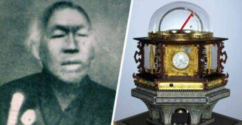 Ceasul pentru 10.000 de ani: Cel mai complex ceas creat vreodată în Japonia