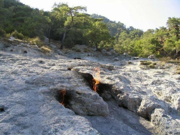 Focurile Himerei 03