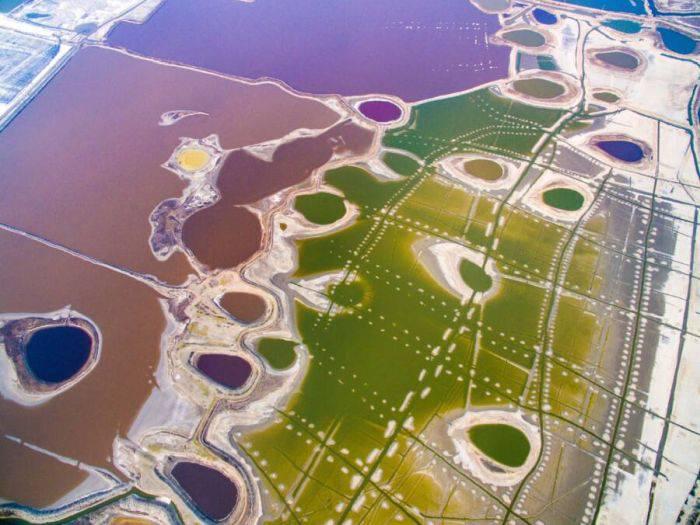 Lacul sarat 02