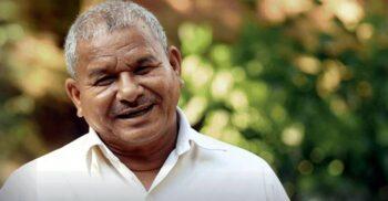 Lal Bihari, omul care s-a luptat în tribunal 18 ani ca să demonstreze că e viu