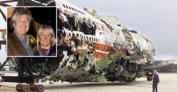 5 dispariții și dezastre enigmatice din istoria aviației