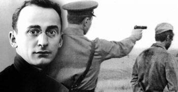 Blândul asasin Lavrenti Beria, călăul preferat al lui Iosif Stalin