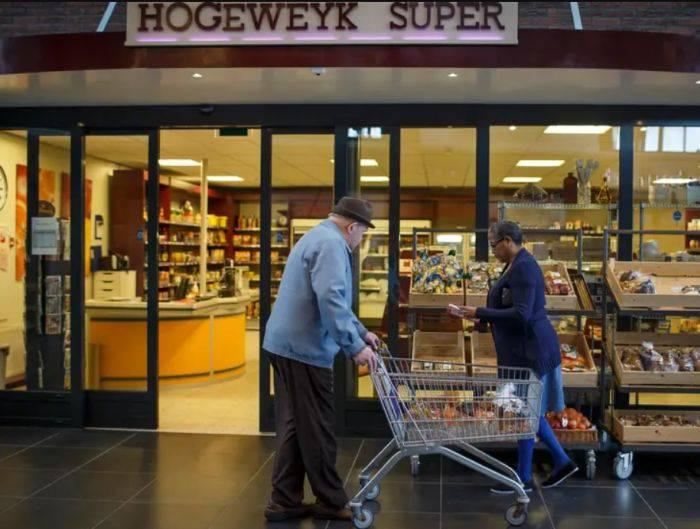 Hogeweyk 04