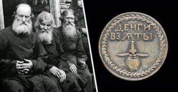 Impozitul pe barbă: Cum a încercat Petru cel Mare să reformeze Rusia