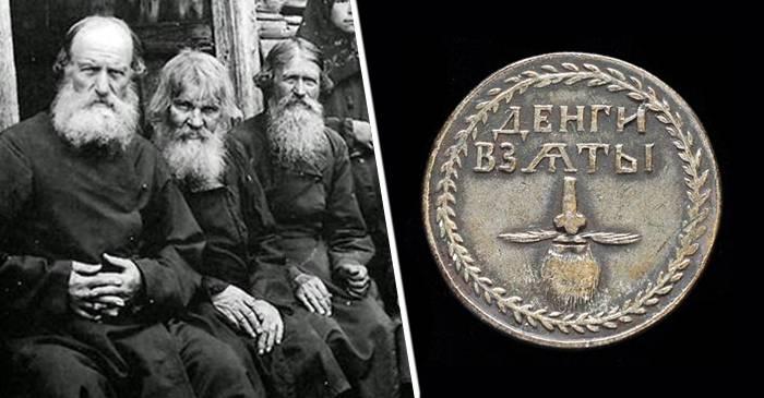 Impozitul pe barbă - Cum a încercat Petru cel Mare să reformeze Rusia